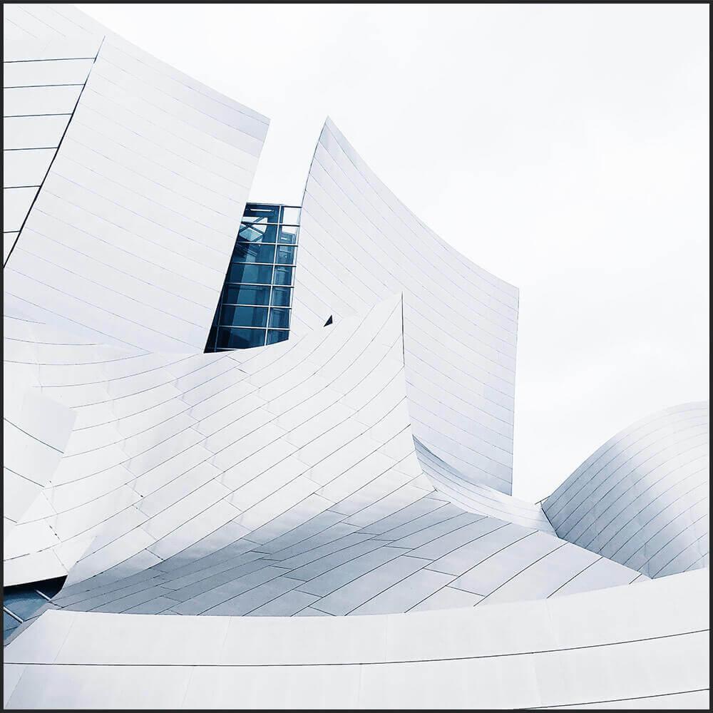 Algemene informatie TOGAF TOGAF® formaliseert het architectuurproces van uw organisatie