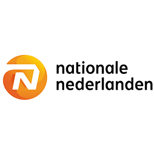 Nationale Nederlanden Logo - The Unit Company