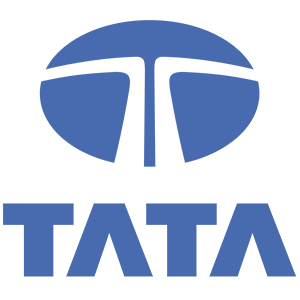 TATA Logo - The Unit Company