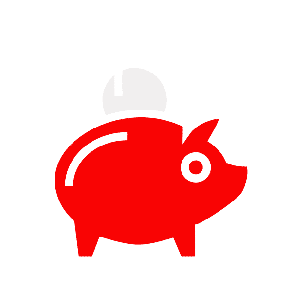 BTW-vrij leren